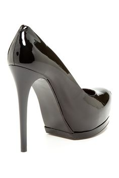 Patent Pump-but, but, but... I NEEEEED these!!!