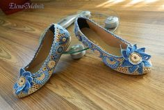 Hey, I found this really awesome Etsy listing at https://www.etsy.com/listing/200320523/ballet-shoes-summer2