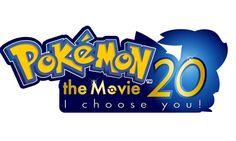 Nuevo tráiler y logotipo oficial de Pokémon: Kimi ni Kimeta!
