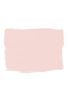 Annie Sloan | Antoinette | Chalk Paint®  for the Mora clock