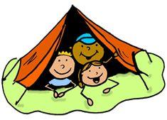 boy scout camping clipart jpg camping theme pinterest camping rh pinterest co uk