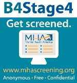 B4Stage4: Changing the Way We Think About Mental Health   Mental Health America