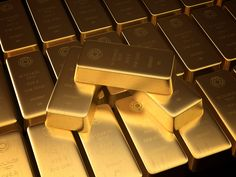 Gold, gold, gold!  your time management, your family, your dreams, your desires are gold