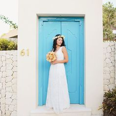 Add that extra something to your wedding day with a special brides' treatment at Karma Kandara Spa!  #ExperienceKarma #KarmaWedding #KarmaInLove #KarmaSpa #KarmaResorts #KarmaKandara #Ungasan #Bali #Indonesia  #WonderfulIndonesia #Love #Wedding #WeddingTime #BaliWedding #BrideToBe #BrideStory #Rejuvenate #AwardWinningSpa #BaliSpas #BestSpas #AmazingSpas #BaliTravel #Marriage #Travel #Follow #PhotoOfTheDay #Island #Holiday #Holidays #Paradise