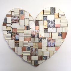 Furniture, Wall tiles, Prints on wood, Prints on Plexiglass. Pine Plywood, Recycled Wood, Colour Schemes, Handmade Art, Wall Tiles, Special Events, South Africa, Art Pieces, Recycling