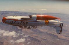 Hispano Aviación HA-200 Saeta, Spanish AF