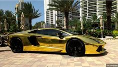You don't have to be a total J*rk to drive a supercar, but it sure helps—especially if the wealth used[…]