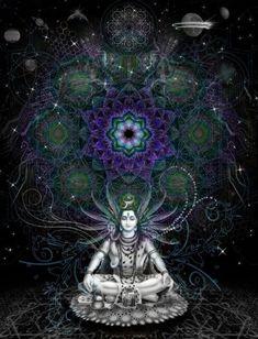 lord Shiva & Parvathi on Pinterest | Shiva, Lord Shiva and Hindus