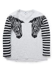 Teens New Arrivals - Teens Clothing Online Shopping | Seed Heritage