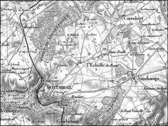Vauchampsの戦い- 1814年2月14日   元帥は 14 2月13日の夜の間に皇帝になりました。将軍Leval Curialもと元帥マーモント[1]をサポートするために、Montmirailに展開するよう命じました。
