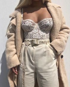 clothes for women,womens clothing,womens fashion,womans clothes outfits Fashion Killa, Look Fashion, Winter Fashion, Retro Fashion, Trendy Fashion, Mode Outfits, Fashion Outfits, Womens Fashion, Fashion Trends