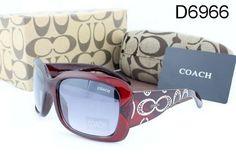 Coach sunglasses-036