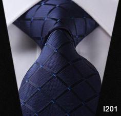 Klassiska Slips 1201