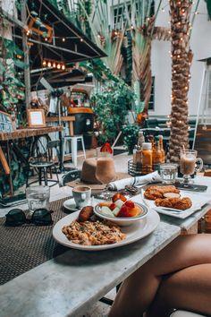 restaurant food Miami Restaurant Guide: Mas Cuba South Beach, - miami - miami guide - restaurant guide - miami beach guide - where to eat - lace dress - cuban food - Cuban restaurant miami - fashion - Cuban brunch- restaurants - best restaurants Miami Restaurants, Cuban Restaurant Miami, Restaurant Recipes, South Beach Miami, Miami Mode, Miami Girls, Downtown Miami, Travel Photos, Breakfast