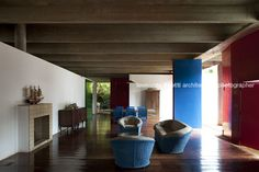 king s beach house paulo mendes da rocha
