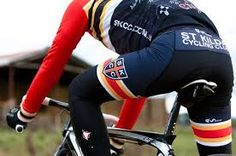 Image result for cycling club kit