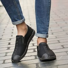 75 Best shoes images in 2020   Shoes, Shoe boots, Casual shoes
