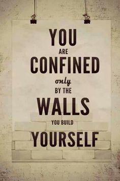 Love yourself too