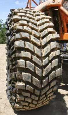 45 Best Mud Tires Images Off Road Tires Pickup Trucks Rolling Carts
