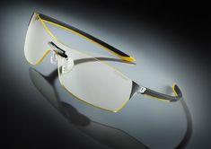 #Electronics #Sunglasses #Eyewear