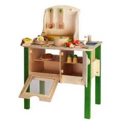 44 best play kitchen inspiration images play kitchens felt felt rh pinterest com