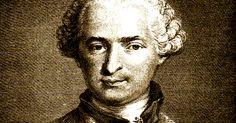 St Germain:  Comte de Saint Germain: Rosicrucian, Ascended Master, or Immortal?