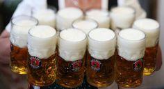Te tudtad hogy súlyos betegségektől véd meg a sör?Sör, mint gyógykezelés?? Igen! – HirKlikk