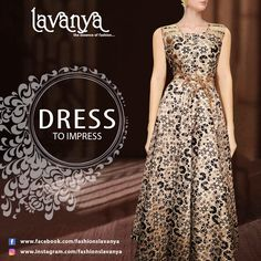 Spell-binding Designs and Outstanding Quality. 👌🏻 All lavanya products go through stringent quality checks to ensure that you get nothing but the best. #lavanya #fashions #Anarkali #lehengas #suit #Ethnic #indian #indianwear #ethnicwear #party #new #designs #elegantpartylook #designersuits #faridabad #kurtis #bridalwear #latestdesigns #dresses