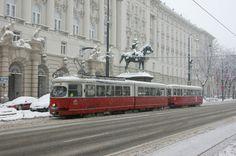 1 Bezirk Vienna
