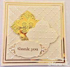Card Craze! - Card 0007, 0008, 0009, 0010, 0011, 0012