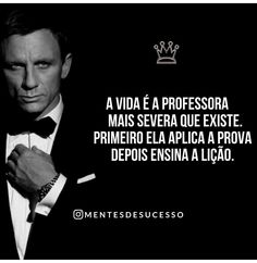 Professor, Abraham Lincoln, Cinema, Movie Posters, Movies, Teaching, Boas, Quotes Motivation, Teacher