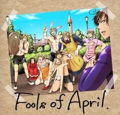 HAPPY APRIL FOOLS DAY http://m.watchcartoononline.com/hetalia-the-beautiful-world-episode-11-english-dubbed
