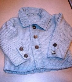 Vintage Car Coat by froggiegirl0, via Flickr