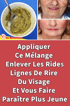 Aide, Aloe Vera, Exercise, Ethnic Recipes, Protein Smoothies, Wrinkle Remover, Hair Health, Shirt Hair, Face Beauty