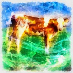 Bull – Cow animal totem meaning Written By Amber http://www.online-tarot-readings-by-amber.info The cow – Bull is a very powerful spirit animal. Cow animal totem Crystals – Rose quartz, Carnelian and Peridot Read More: http://tarotamber75.wordpress.com/2014/10/28/bull-cow-animal-totem-meaning/