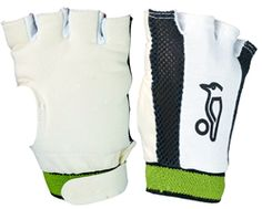 Cricket Wicket, Cricket Equipment, Batting Gloves, Netball, Get Directions, Rugby, Hockey, Take That, Memory Foam