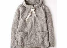 Pocket Detail, Grey Sweatshirt, Hoodies, Sweatshirts, Teal, Shades, Clothes For Women, My Style, Spring