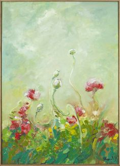 For autor and price visit www. Europe - The price for the delivery of the product by Standard delivery is: (order Value (order Value Canvas Paintings For Sale, Oil On Canvas, Art For Sale, Delivery, Europe, Author