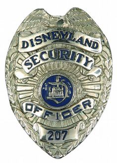 Security Badge, Sheriff Badge, Porsche Logo, Badges, Class Ring, Stars, Logos, Jewelry, Beach