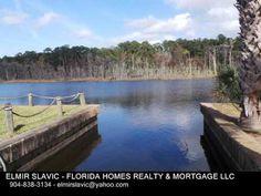1644  El Camino  Rd , JACKSONVILLE FL 32216 - Single Family Home - Real Estate - For Sale - - http://jacksonvilleflrealestate.co/jax/1644-el-camino-rd-jacksonville-fl-32216-single-family-home-real-estate-for-sale/