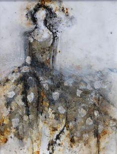 Iris - Felice Sharp