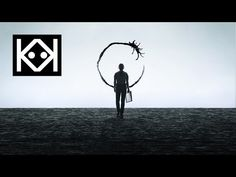 Arrival Soundtrack - On The Nature Of Daylight by Max Richter - YouTube