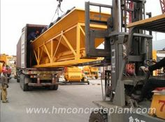 Haomei is a leading and professional manufacturer of mobile and stationary concrete batching plants in China,Discount Prices and Best Services. Stationary, Concrete, Construction, Real Estate, Website, Plants, Free, Building, Real Estates
