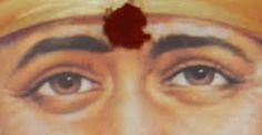 Shirdi Sai Baba Wallpapers, Sai Baba Photos, Eye Images, Sathya Sai Baba, Om Sai Ram, Bhagavad Gita, Indian Gods, Spirituality, Puja Room