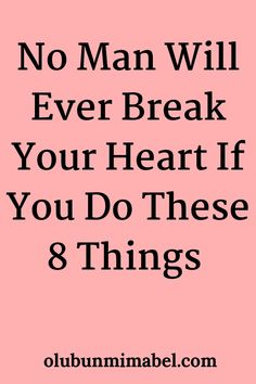 Relationship Psychology, Rebound Relationship, Healthy Relationship Tips, Relationship Advice, Relationships Love, Healthy Relationships, Why Men Cheat, Done With Life, Happy Life Quotes