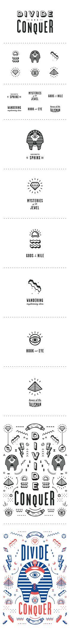 design, icon, logo,