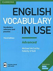 ⚿⚿Télécharger⚿⚿ English Vocabulary in Use Pre-intermediate and Intermediate Book with Answers: Vocabulary Reference Livre eBook France Redman-】 Got Books, Used Books, English Vocabulary, English Grammar, In Use, Vocabulary Practice, Advanced Vocabulary, Oxford English, Cambridge English