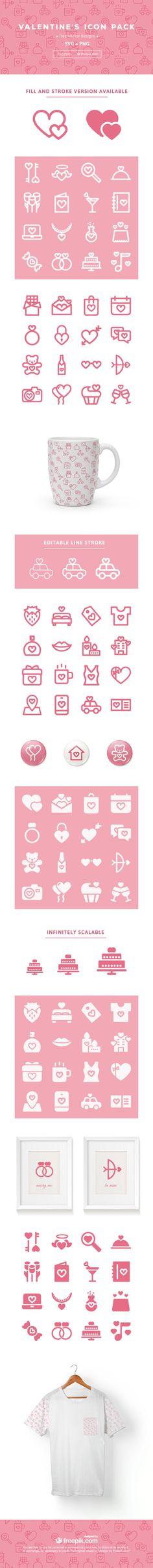 Cover-valentine-icons-rgb