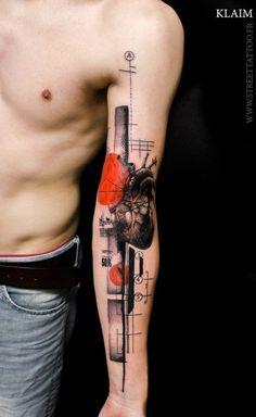 Tribal cross temporary tattoo design 2 215 2 in Tribal Cross Tattoos, Cross Tattoo Designs, Temporary Tattoo Designs, Temporary Tattoos, Triangle Tattoos, Geometric Tattoos, Body Art Tattoos, Sleeve Tattoos, Cool Tattoos