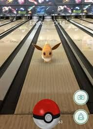 Image result for pokemon go funny pics